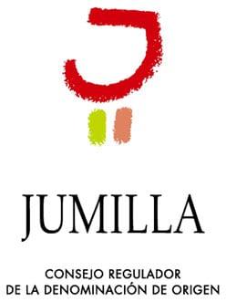 DOP Jumilla
