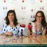 """El IES Infanta Elena presenta su nuevo Ciclo de Grado Medio """"Sistemas Microinformáticos y Redes"""""""