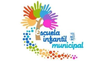 La Escuela Infantil El Carche ofrece actividades de verano durante el mes de julio