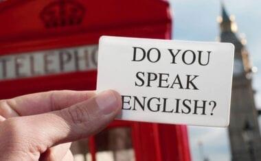 Por fin el B2 de inglés llega a Jumilla, la Escuela Oficial de Idiomas contará con el para el próximo curso
