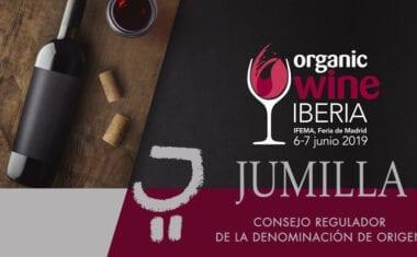 El vino Jumilla cada vez más ecológico