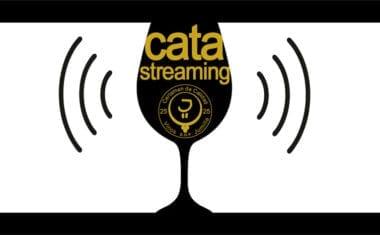 El XXV Certamen de Calidad de los Vinos de Jumilla contará con la primera Cata online