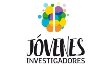 El XXXI  Certamen Jóvenes Investigadores tiene dos trabajos de alumnas del IES Infanta Elena