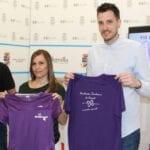 Los beneficios de los 10 y 6,1 Km Saludables de Jumilla serán para la Fundación Síndrome de Dravet