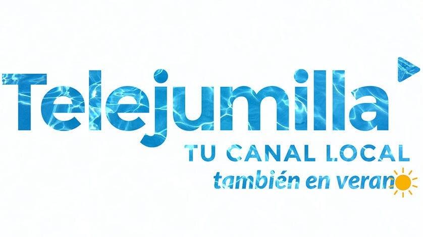 El verano llega a la programación de Telejumilla