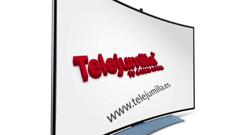 Conoce los horarios de emisión de los actos del verano 2019 en Telejumilla