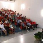 Coag informa de la nueva convocatoria para la Creación de Empresas Agrarias por Jóvenes Agricultores
