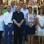 Se presenta el proyecto de restauración del Órgano histórico de la Parroquia Mayor de Santiago