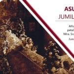 Los Jóvenes Cofrades de la Junta Central de Hermandades realizarán una alfombra de serrín y una petalada en honor de Nuestra Señora de la Asunción.