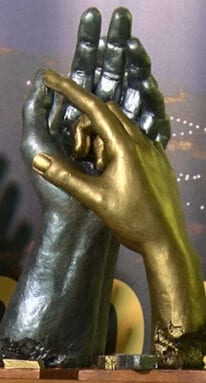Premios Siete Días