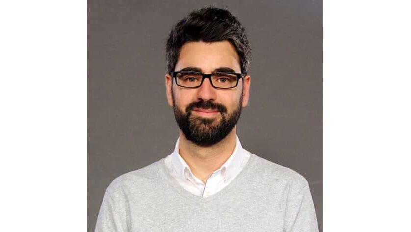 Ricardo Carcelén González será el pregonero de la Fiesta de la Vendimia de este año