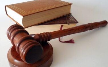 Condenan en Jumilla a una menor por una denuncia falsa de agresión sexual