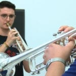 IV Encuentro de Trompetas Ciudad de Jumilla