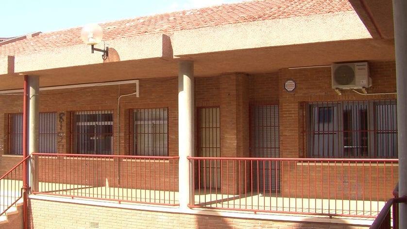 La Escuela Municipal de Música contará con nueva instalación eléctrica