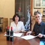 El Consejo Regulador reivindicará su Mediterraneidad y firma por la sostenibilidad