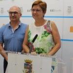 La Junta de Gobierno aprueba la contratación del proyecto de restauración del Alfar del Subidor
