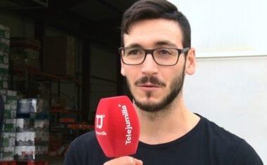 El Club Jumilla Fútbol Sala tendrá a un filial en 1ª Autonómica