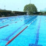 Ciudadanos Jumilla lamenta el mal estado de mantenimiento de las piscinas municipales