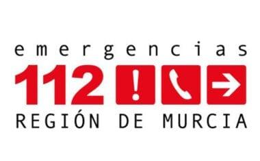 Un hombre ha muerto y otro ha resultado herido leve al colisionar un turismo y una motocicleta en Jumilla