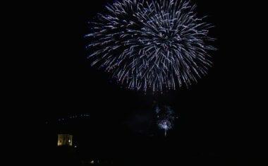 Termina la Feria y Fiestas de Jumilla