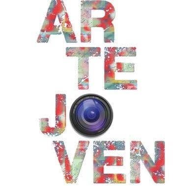 Concurso Arte Joven 2019