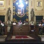 Aprobadas inicialmente las bases reguladoras para la concesión de subvenciones a proyectos culturales