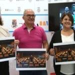 Jumilla es la única ciudad, junto con Murcia, en la que se impartirá el Programa de Excelencia IG