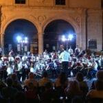 La Asociación Musical Julián Santos participa en el VI Festival Internacional 'Spa Wind Music Festival Carlsbad'