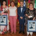 """El 36 FNF """"Ciudad de Jumilla"""" fue presentado en Bodegas BSI"""