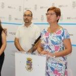 El Ayuntamiento presenta un nuevo vídeo sobre promoción turística de Jumilla