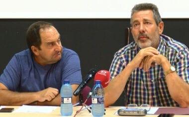 La producción de uva Monastrell en Jumilla podría desaparecer