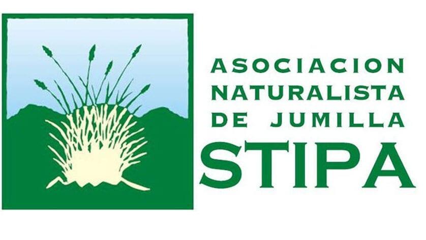 STIPA prepara ya la confección del calendario 2020
