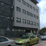El Centro Sociocultural Roque Baños reabre sus puertas tras finalizar las reparaciones por el incendio