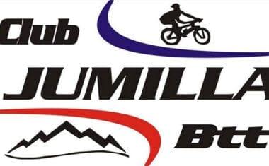 El Club Jumilla BTT participa este fin de semana en la X Maratón BTT Sierra de Cazorla