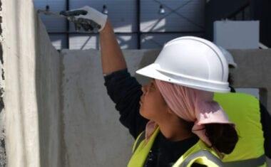 El Ayuntamiento solicita subvención para la puesta en marcha del Programa Mixto de Empleo y Formación Jumilla Construye