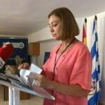 Los populares piden un Pacto por el Empleo y Desarrollo Local