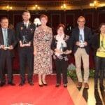 Abierto el plazo de presentación de propuestas para la edición 2019 de los Premios Hypnos