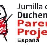Jumilla colabora para concienciar sobre el síndrome de Duchenne