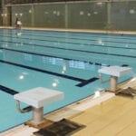 Un año más, el equipo de gobierno socialista deja sin piscina a Jumilla durante el mes de septiembre denuncian los populares.