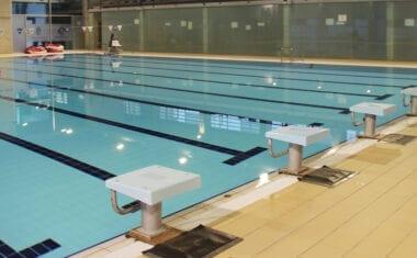 Un año más, el equipo de gobierno socialista deja sin piscina a Jumilla durante el mes de septiembre según denuncian los populares
