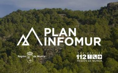 Balance del Plan Infomur 2019