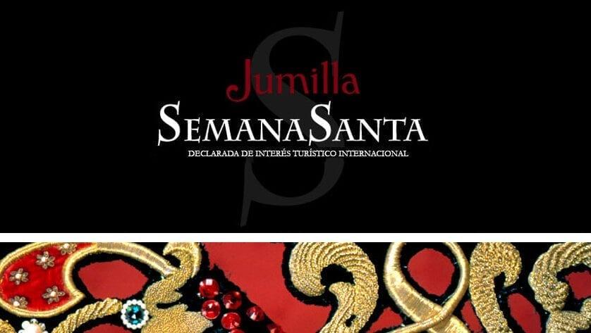 Dos Jumillanos con gran Proyección Internacional serán protagonistas de la Semana Santa 2020