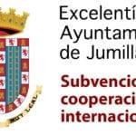 Hoy se abre el plazo para la solicitud de subvenciones de cooperación internacional