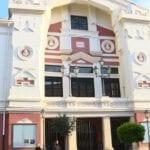 El PP de Jumilla elabora un Reglamento de Gestión y Régimen Interno para el Teatro Vico