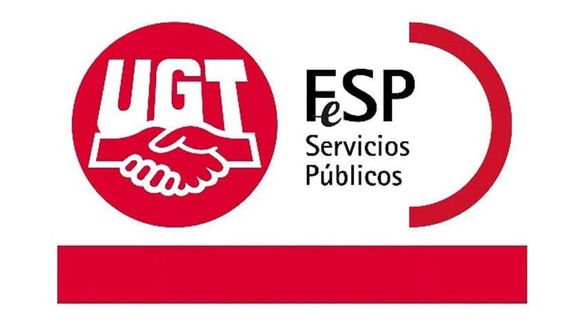 Los trabajadores de ASPAJUNIDE convocados a Elecciones Sindicales