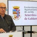 Aprobado proyecto de rehabilitación de la Casa Pérez de los Cobos como Casa de la Música