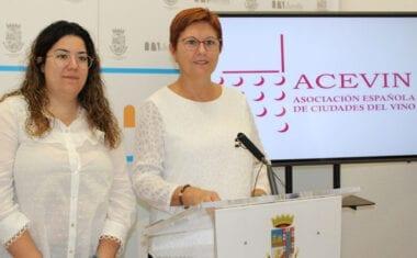 El Ayuntamiento de Jumilla seguirá ostentando la Tesorería de ACEVIN en el periodo 2019-23