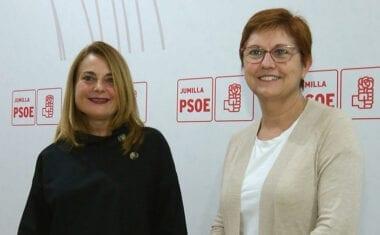 El Grupo Parlamentario socialista insta al Gobierno Regional a corregir las desigualdades sanitarias que afectan al Área V de Salud