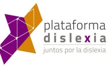 Jumilla hará visible la dislexia iluminando de rojo el Ayuntamiento y la Plaza del Camionero