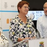 Jumilla será sede de la Sesión Anual de las Reales Academias de Medicina y Cirugía de Murcia y Valencia